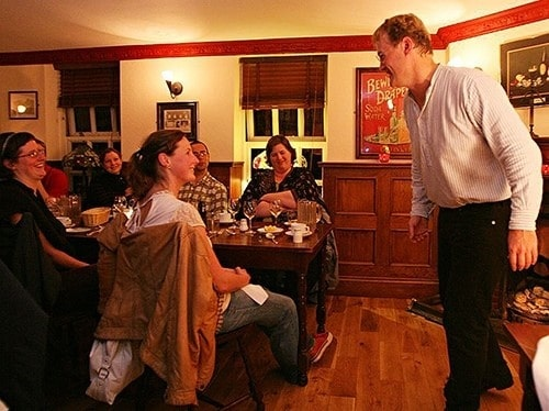 irish folk tours 4
